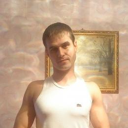 Спортивный, красивый, высокий парень. Ищу девушку для секс-встреч в Йошкар-Оле