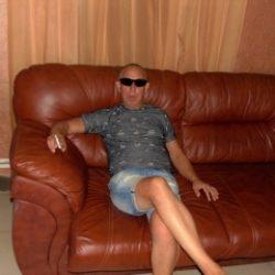 Парень, ищу девушку в Йошкар-Оле