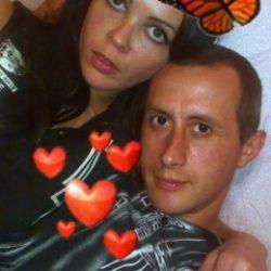 Пара МЖ, ищем девушку для общения и секса в Йошкар-Оле