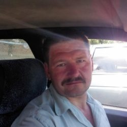 Парень ище девушку или женщину для секса без обязательств в Йошкар-Оле
