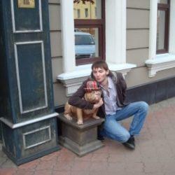 Парень, ищу подругу-любовницу, Химки, Йошкар-Ола