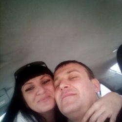 Мы семейная пара, ищем спортивную девушку для секса в Йошкар-Оле