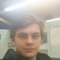 Симпатичный молодой человек ищет встречи с приятной девушкой, для секса в Йошкар-Оле