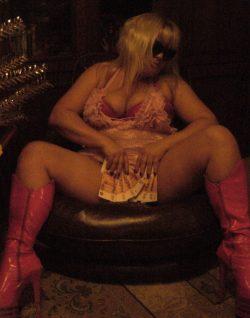 Сексуальная, сочная, желанная девушка познакомиться с мужчиной, для интимных встреч в Йошкар-Оле