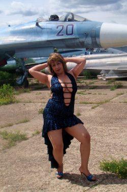 Худенькая девушка любит секс, ищет мужчину в Йошкар-Оле