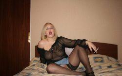 Женщина-затейница познакомится с мужчиной для секса без обязательств в Йошкар-Оле