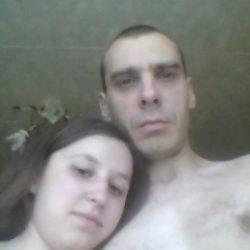 Мы пара (супруги), ищем девушку в Йошкар-Оле
