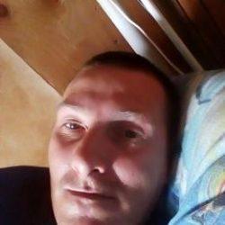 Реальный секс Молодой парень ищет девушку в Йошкар-Оле