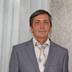 Парень из Москвы, ищу девушку для секса. Приеду сам или приглашу в гости