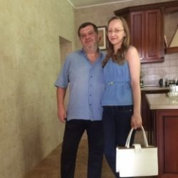 Мы пара, парень и девушка ищут девушку для секса в Йошкар-Оле