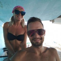 Красивая пара ищет Киску для ЖМЖ, Йошкар-Ола
